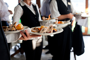 Best Fort Lauderdale Catering Service
